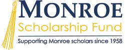 Monroe Scholarship Fund